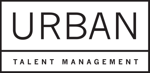 Urban Talent Management